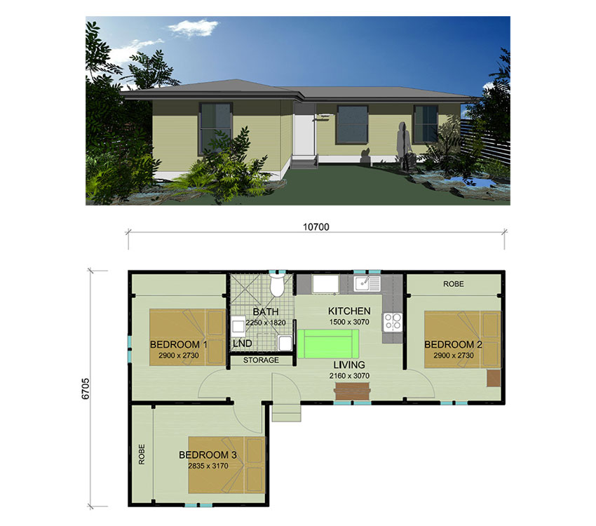 Trenz Granny Flat Plans Newcastle Hunter Valley Lake Macquarie